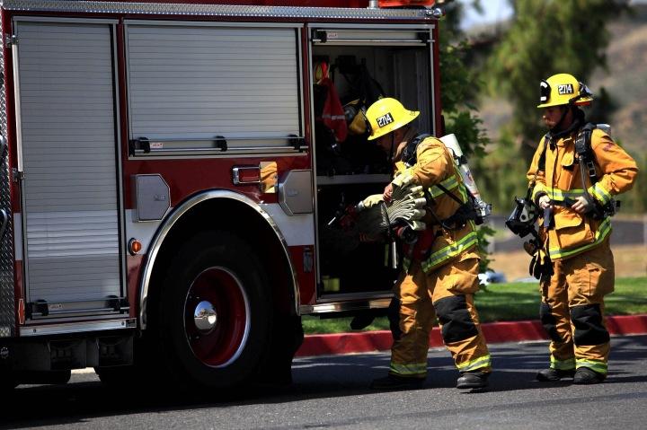 Why You Need an EmergencyFund